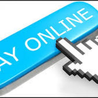 Sell your products online all across East Africa with Dusupay