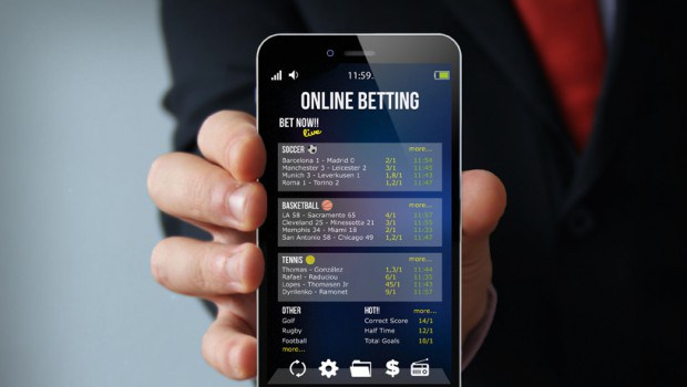 How International Betting companies can effectively establish themselves in Ghana