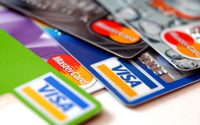 How to accept online payments in nigeria
