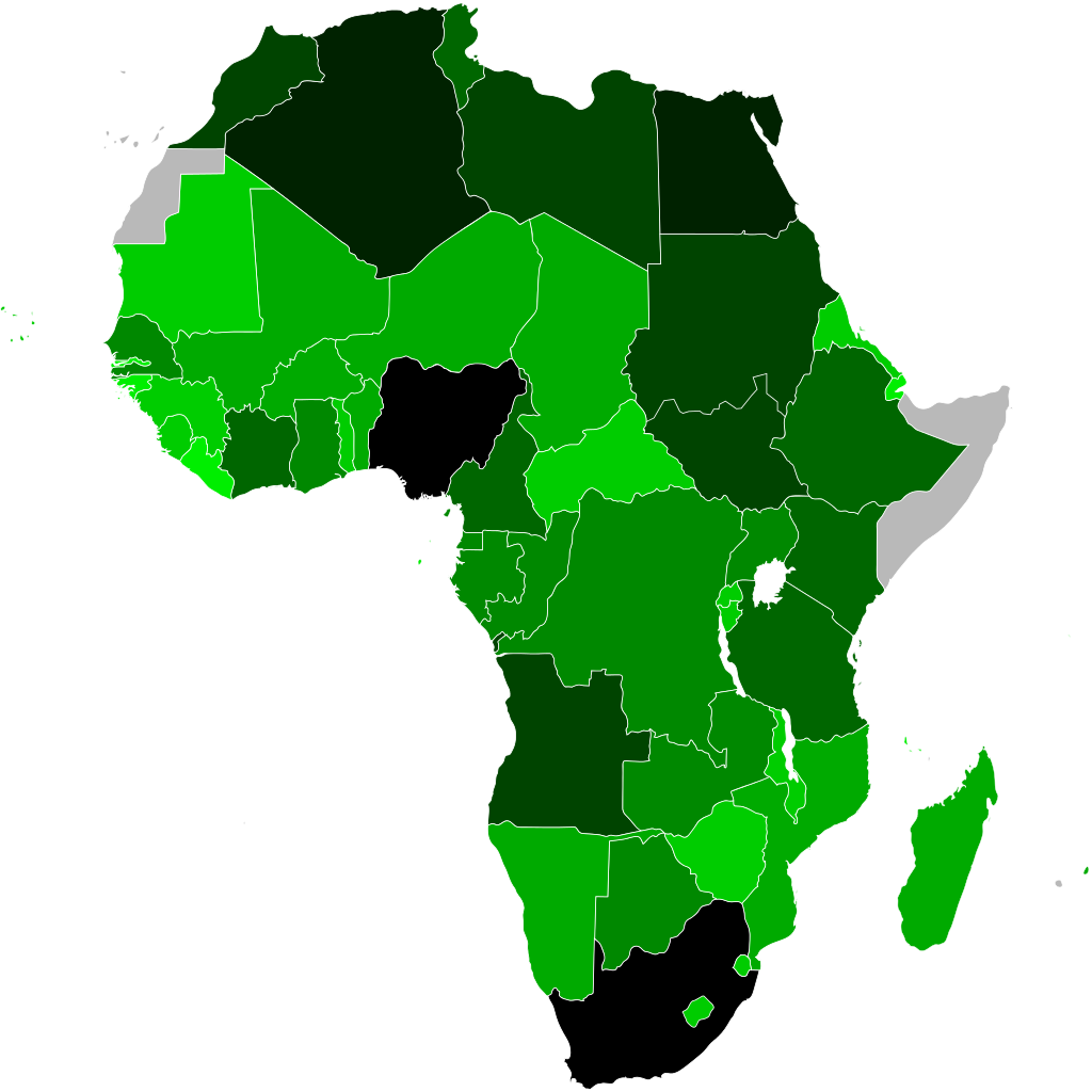 Why Mobile money is crucial to the growth of betting in Africa