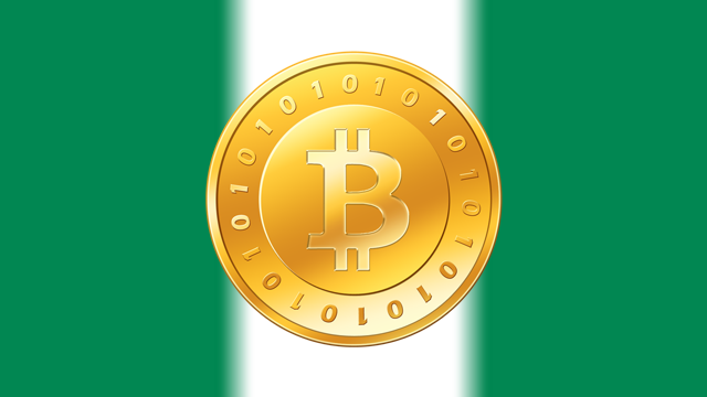 Cryptocurrency unveiling a new chapter for Nigerian businesses