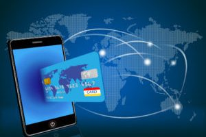 Understanding the basics of Africa's transaction and payment schemes