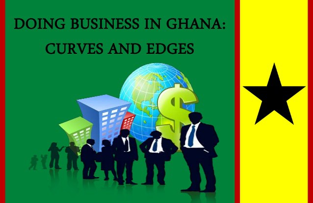 Dusupay is channeling fruitful transitions in Ghana's business lifestyle