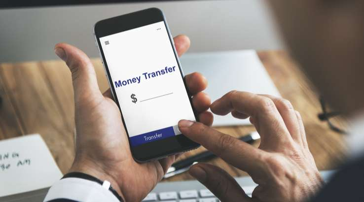 The best way for money remittance companies to establish themselves in Cameroon