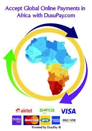 How can businesses in Cameroon transact effectively across borders