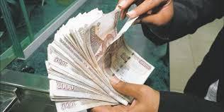 Understanding how Remittance Works in Africa