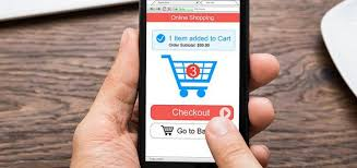 How to boost your Online retail platform to reach a grander audience in Africa