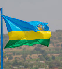 Rwanda's gallant socio-economic transformation since 1994