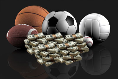 Online betting in Ghana is now a seamless venture – Dusupay breaking payment hurdles