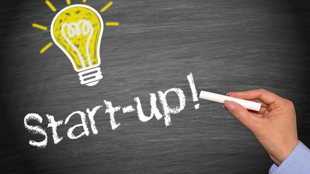 We want your start up to scale out across Africa with DusuPay