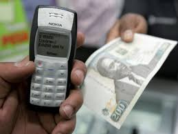 TANZANIA'S RAMPANT MOBILE MONEY GROWTH AND HOW BUSINESSES HAVE BENEFITTED FROM MULTIPLE PAYMENT ALTERNATIVES