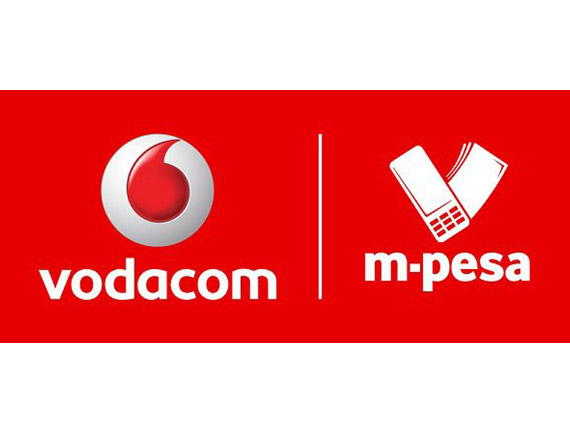 VODACOM MPESA AND DUSUPAY SIMPLIFYING PAYMENTS IN TANZANIA