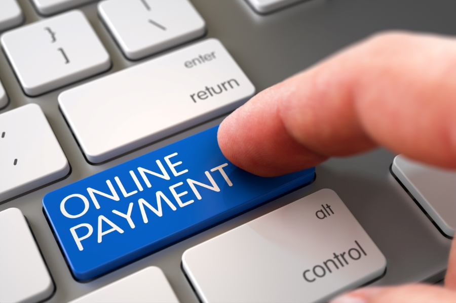 Online Payments in Cameroon