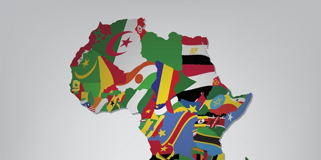 How Betting companies venturing into Africa can effectively accept payments across the continent ?