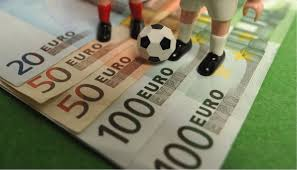 What betting companies venturing in Nigeria need to know about accepting payments