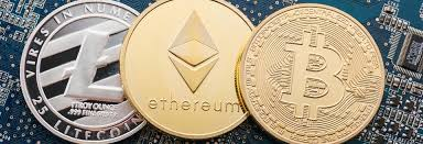 All you need to know about cryptocurrencies and what they offer