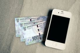 How businesses in South Africa receive payments from their ever growing and demanding market