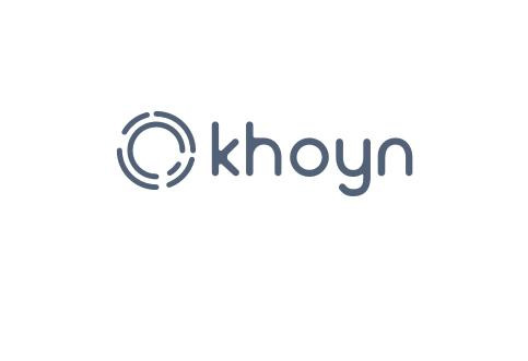 DusuPay Partners with  Khoyn to power mobile Payments in Messenger