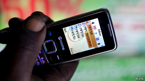 Betting companies in Kenya state their stance on how best they can accept online payments