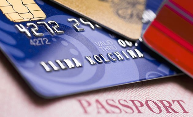 How can businesses effectively accept payments in Nigeria?