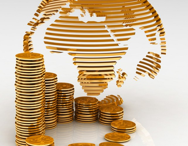 How Remittance companies can effectively operate across Africa