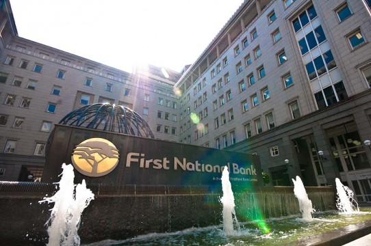 South African banks tilting opinions towards adopting online payments