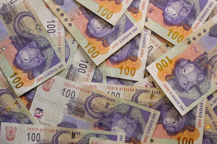 What remittance companies need to know about money transfer in South Africa