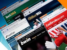 DusuPay is Quickly becoming the ideal payment gateway for Global Betting companies extending to Africa