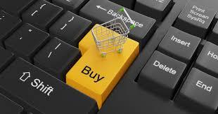 How e-commerce platforms fully utilize the ever demanding Kenyan market