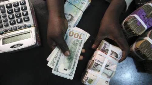 What you need to know about the remittance scope of Cameroon