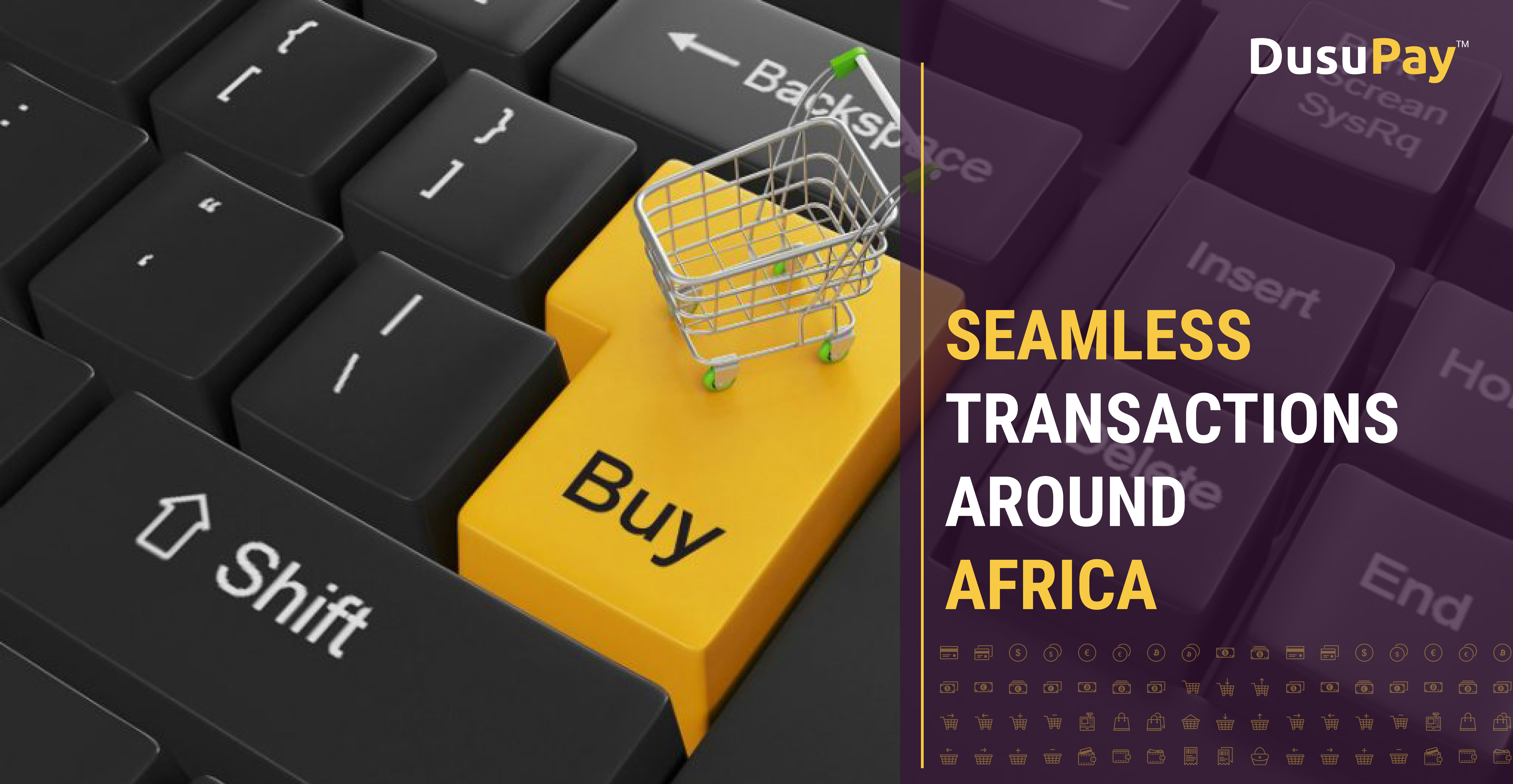 How to make money with Forex trading in Africa